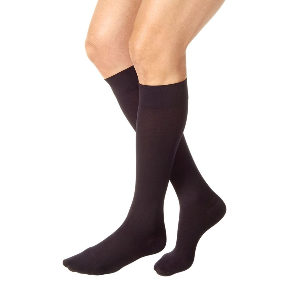 compression socks stockings
